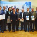 Podpisanie Paktu dla Przedsiębiorczości w Jaworze