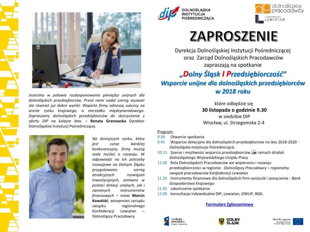 jpg_zaproszenie_wroclaw